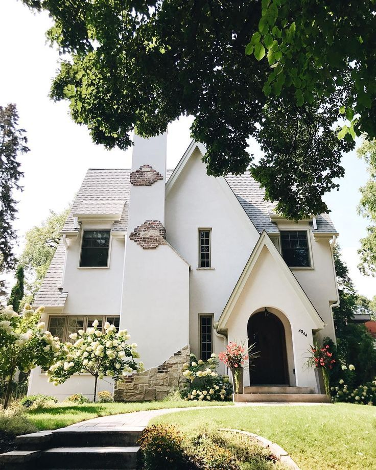 Love Uniquely Shaped Homes We Are Want To Say Thanks If