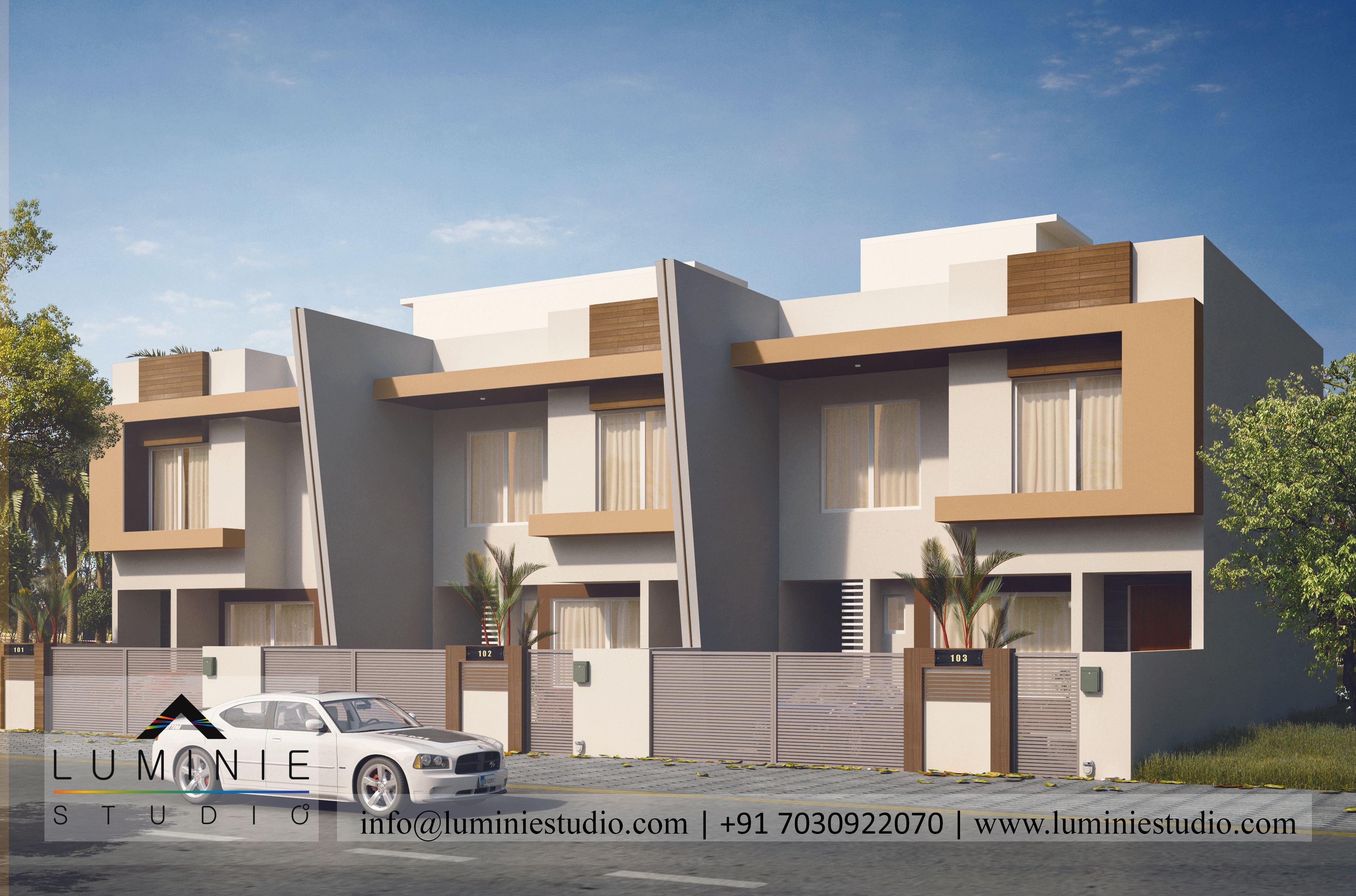 #moderndesign #exteriordesign #exteriordecor #exteriorideas #3d  #architectural #architect #architecturaldesign