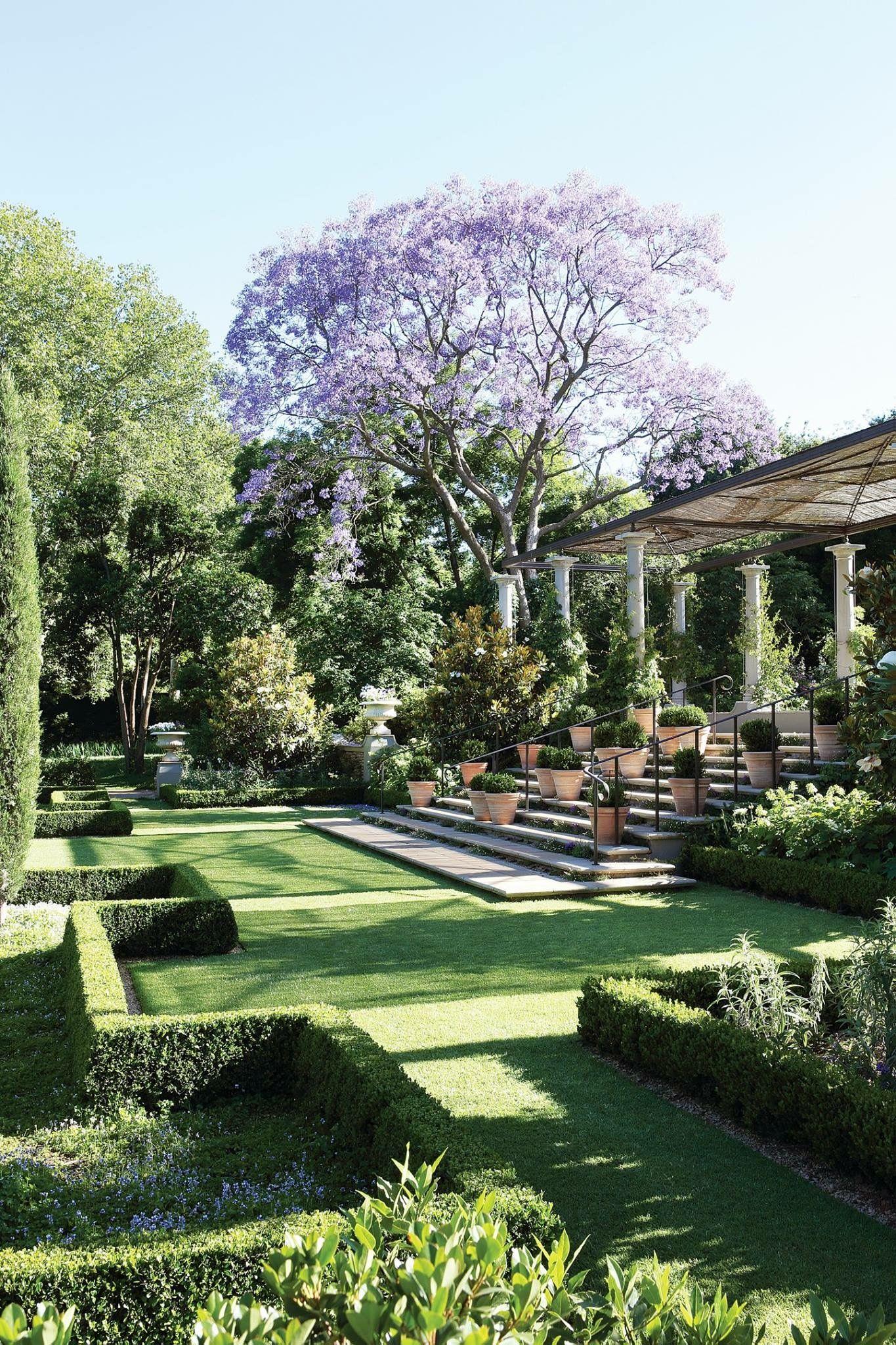 Pinterest Valeria Rodriguez Landscape Design Outdoor Gardens Beautiful Gardens
