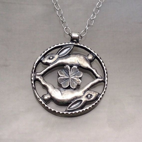 This beautiful pendant was cast in sterling silver by carrie in her this beautiful pendant was cast in sterling silver by carrie in her shop from a wax mozeypictures Image collections