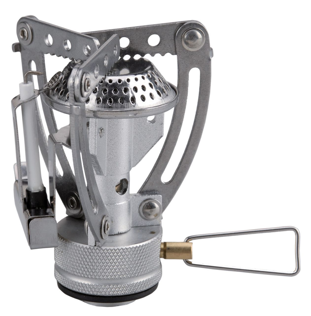 Firebird Stove by Ace Camp Camping stove, Gas stove, Stove