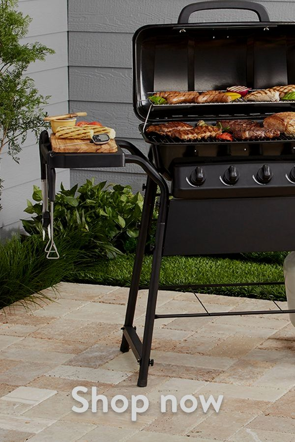 Looking for the best grill station designs? We've compiled ... on Patio Grill Station id=58329