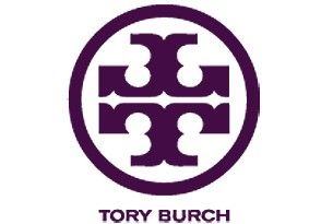 Tory Burch | The main thing I love about Tory Burch is the simplicity is  just