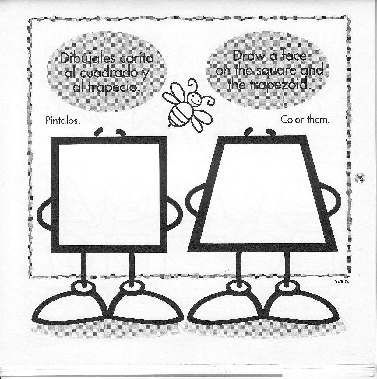 Pin De Grey En Dibujos Laminas E Ilustraciones De