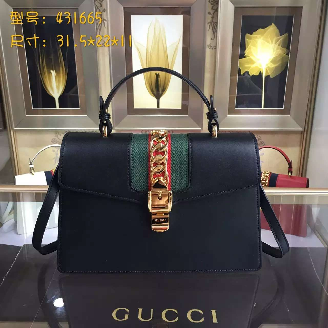 gucci Bag, ID : 64963(FORSALE:a@yybags.com), gucci store online, www gucci store, cheap gucci handbags, gucci black leather wallet, gucci tw, gucci quilted handbags, gucci briefcase sale, gucci mobile site, gucci company profile, style gucci, gucci buy purse, gucci discount, gucci handbag sale, gucci bag purse, gucci discount leather handbags #gucciBag #gucci #gucci #online #usa