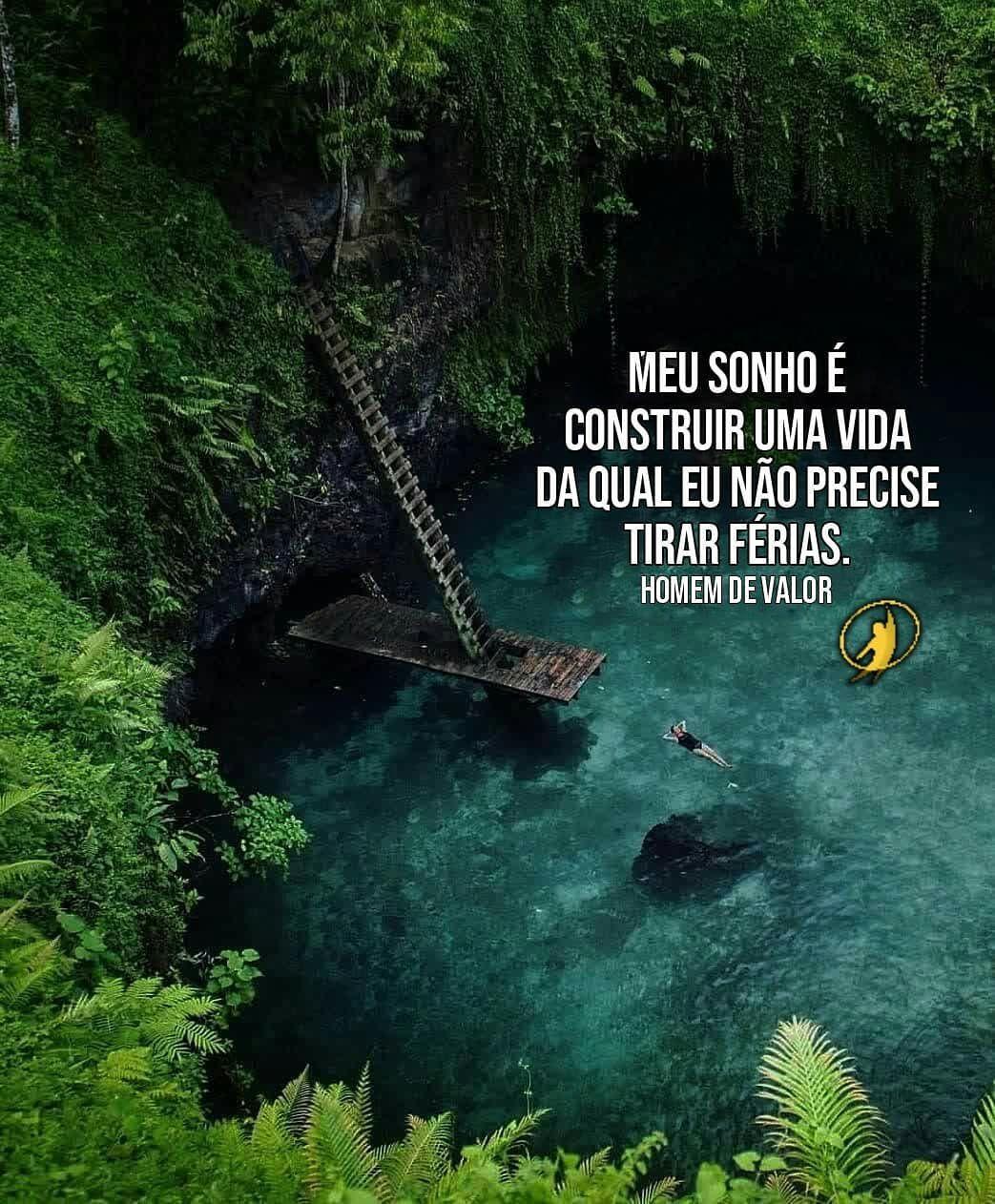 A Imagem Pode Conter Atividades Ao Ar Livre Natureza água