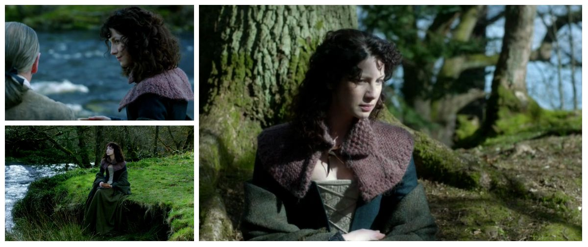 outlander knit - Yahoo Image Search Results