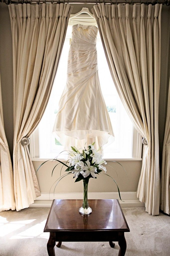 Pengethley Manor Hotel Wedding Dream Wedding Photographer Cardiff-Newport-Bristol - Pengethley Manor Hotel - Penn-2