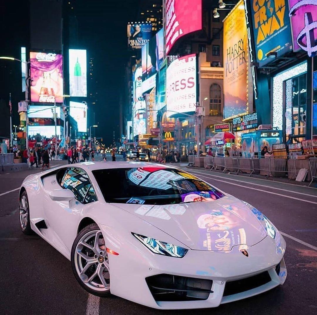 Instagram Post By Car Power M Street Racing Cars Best Luxury Cars Lamborghini Cars