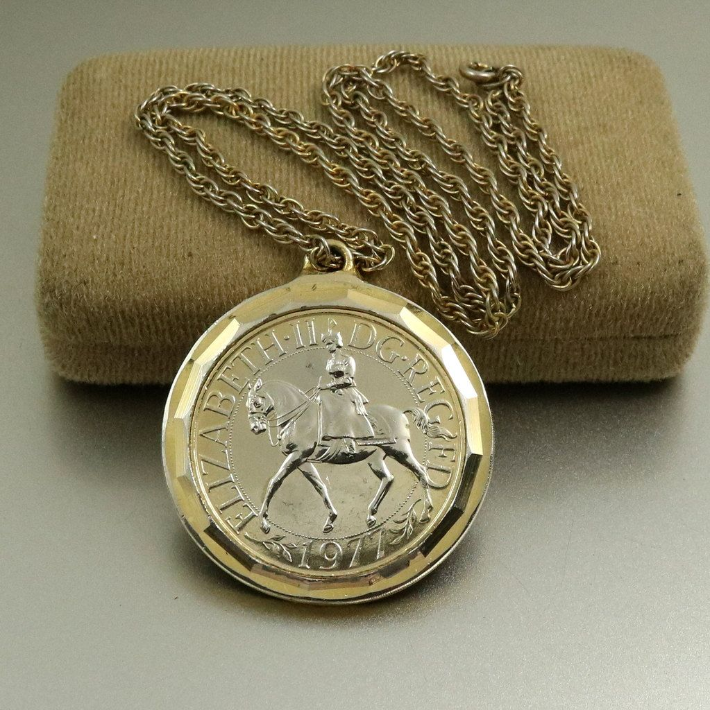 Authentic Wedgwood Jasperware Cameo on Antiqued Bronze Alloy Heart Pendant