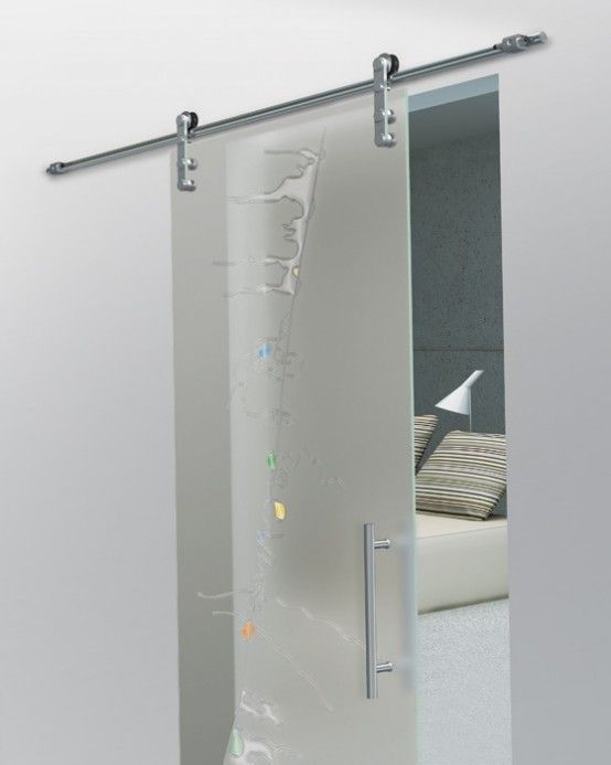 Sliding bathroom doors bing images for the home pinterest sliding bathroom doors bing images planetlyrics Choice Image