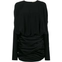 Reduzierte Festliche Kleider für Damen in 2020 | Schwarze ...