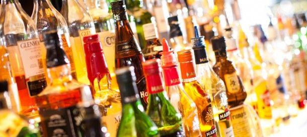 Der Cocktail des Monats: The Killer Cool Aid. Frisch und fruchtig, passend zum Frühling. [carathotels Blog]