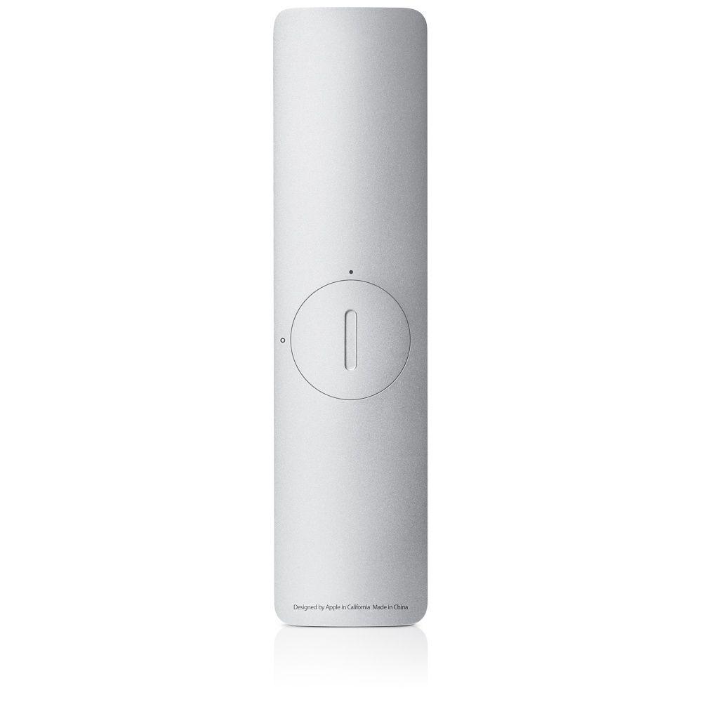Apple Remote (Back) Apple remote, Apple design, Design