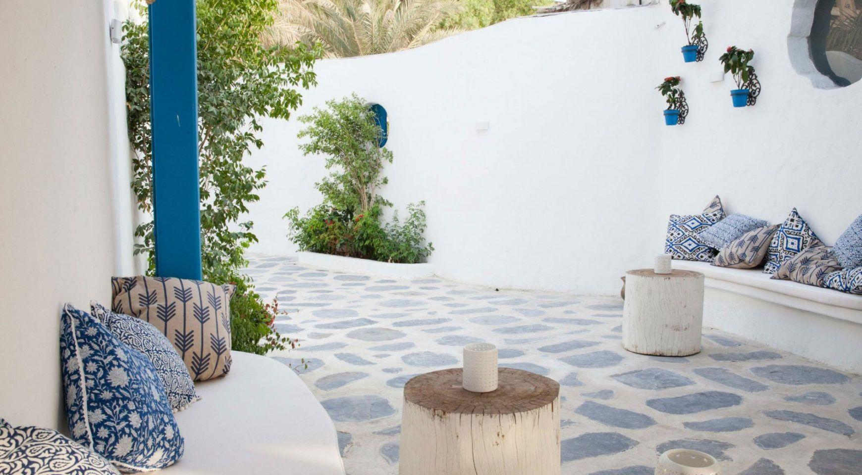 Greek Interior Design Greek Design House Inspiration Interior Design