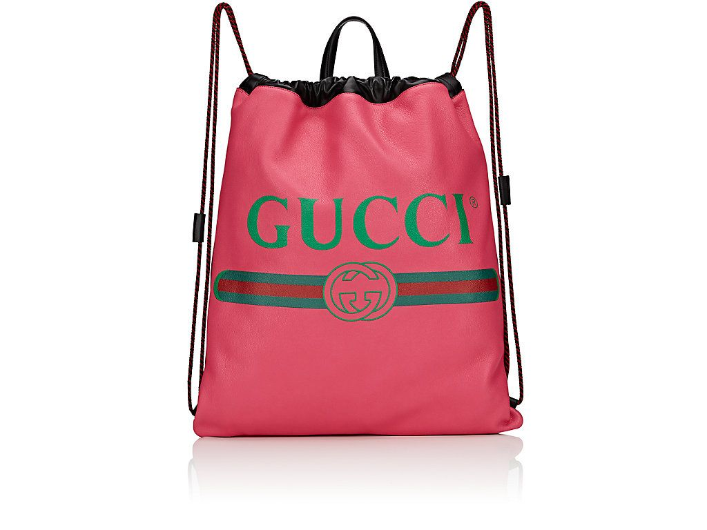GUCCI . #gucci #bags #backpacks #suede # | Gucci Men | Pinterest ...
