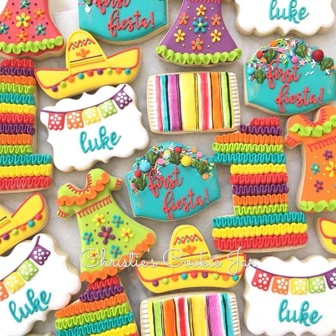 Park Art|My WordPress Blog_30th Birthday Cookies For Him