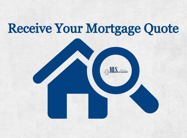 Request Mortgage Rates Quote Mortgage Pinterest Mortgage rates - google spreadsheet mortgage calculator