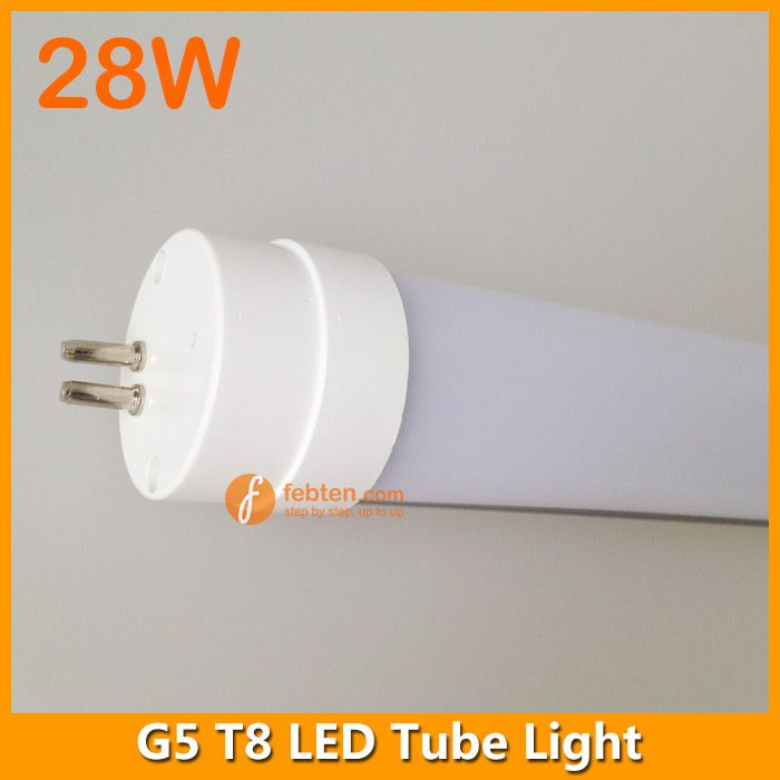 28w Led T8 Tube Light 1464mm G5 Tube Light Led Tube Light T8 Led Tube