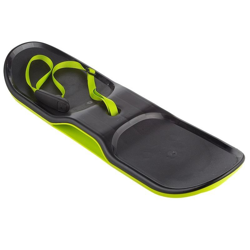 detailed pictures a19f1 714d3 TRINEO BOARDSLIDE WED ZE - Decathlon 32,95 €