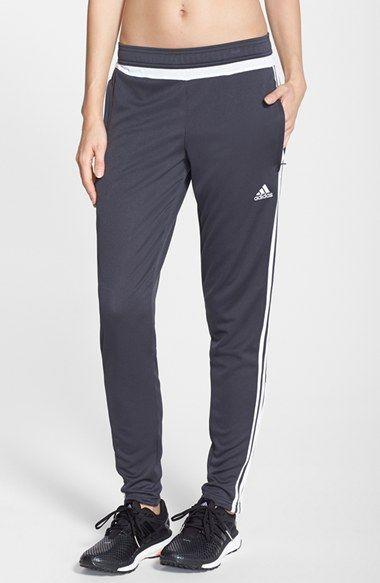 Pinterest Adidas Training Outfits Workout 'tiro Pants 15' HRrxwYqR