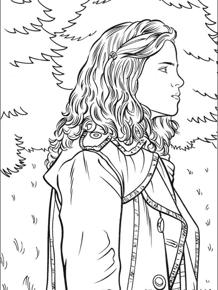 Harry Potter And Voldemort Coloring Pages The Following Is Our Harry Potter Coloring Pag Harry Potter Coloring Pages Harry Potter Colors Harry Potter Drawings