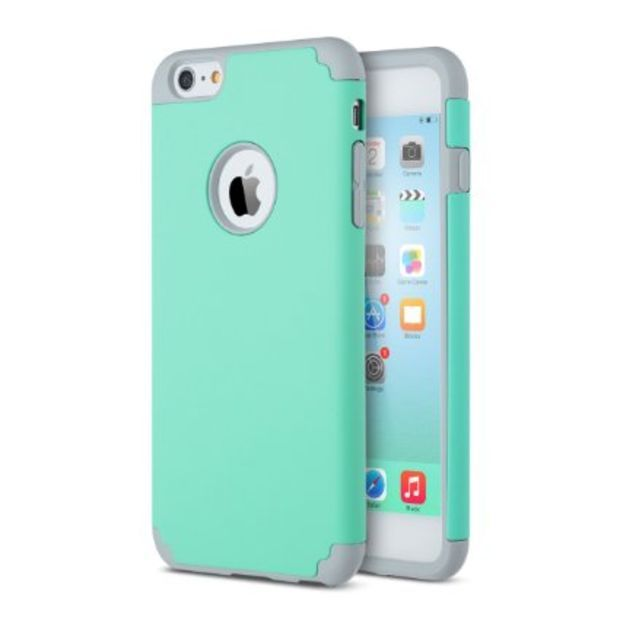 iphone 6 plus case shockproof