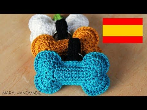 Deer Family Crochet Amigurumi Pattern / Photo Tutorial | Patrones ... | 360x480