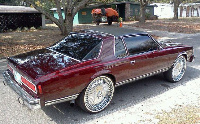 rides cars 1977 chevrolet caprice classic chevrolet caprice classic cars chevy caprice classic chevrolet caprice classic cars chevy