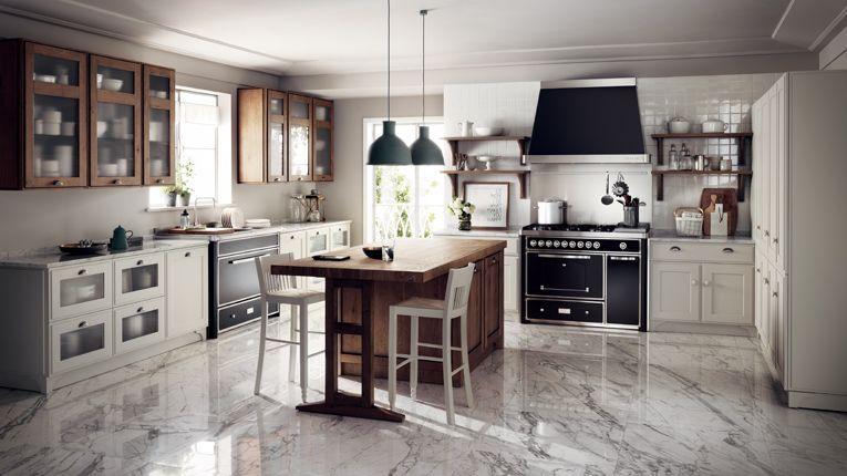 Mobili Contemporanei Cucina : Ingrosso mobili home