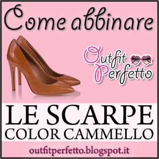nuovo economico salvare fornitore ufficiale Come abbinare le SCARPE COLOR CAMMELLO (outfit Primavera/Estate ...
