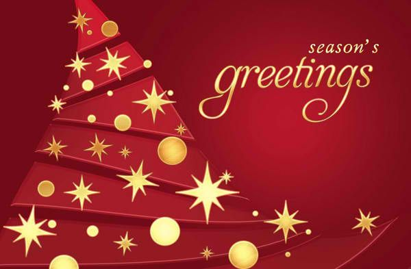 Christmas Card Messages, Wishes and Wordings Christmas card - christmas greetings sample