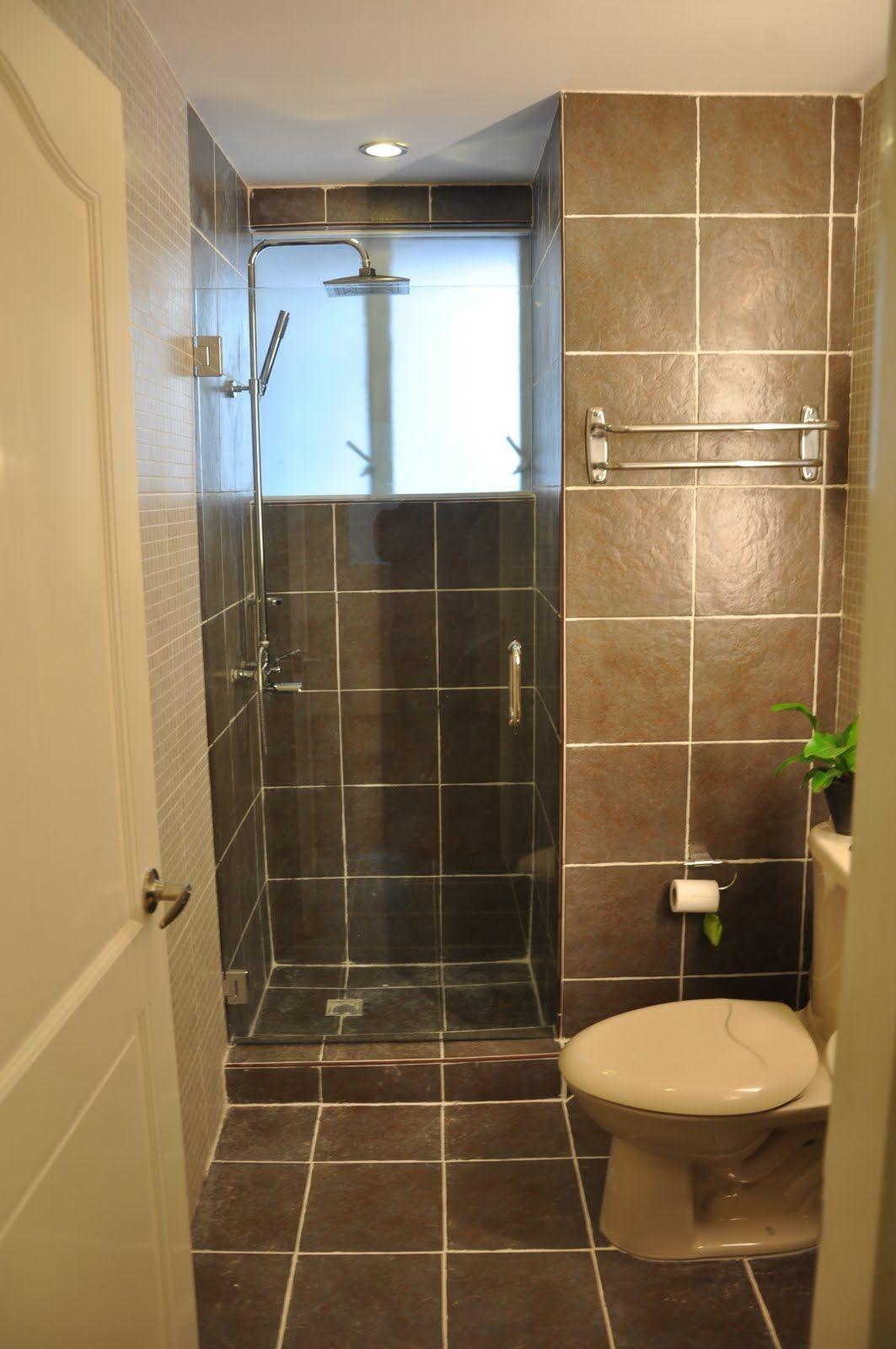 Bathroom Floor Plans For Small Spaces Sinceso Bathroom Design