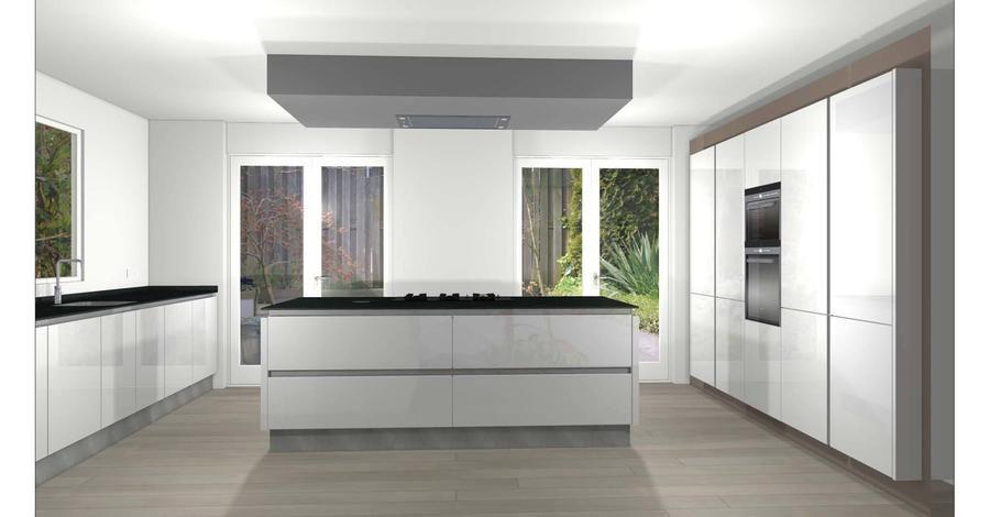 Kookeiland afzuiger in koof google zoeken kitchen kitchen