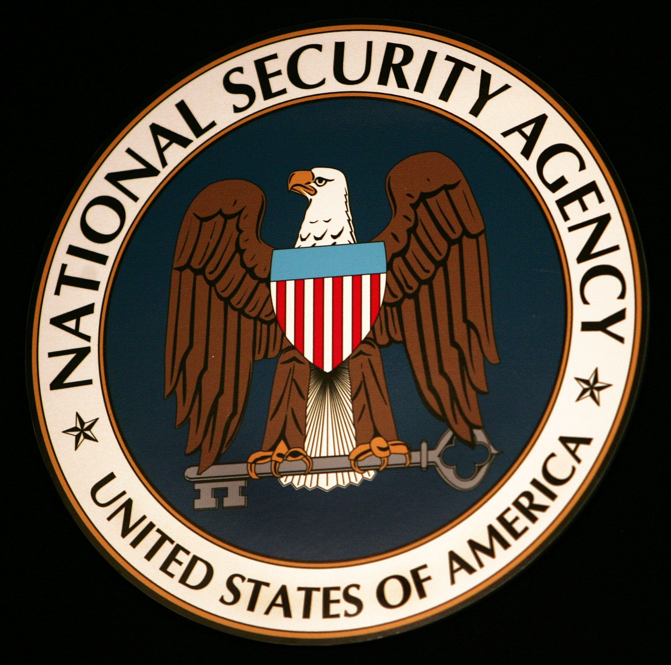 Former NSA Employee Pleads Guilty to Keeping Top Secret