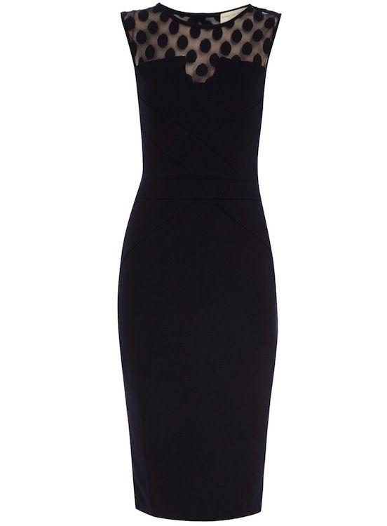 b8290560bc vestido-tubo-modaddiction-low-cost-moda-fashion-elegancia -chic-glamour-trends-tendencias-dorothy-perkins-3