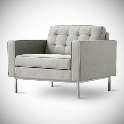 Gus Modern Modern Furniture Made Simple Sofas Sectionals