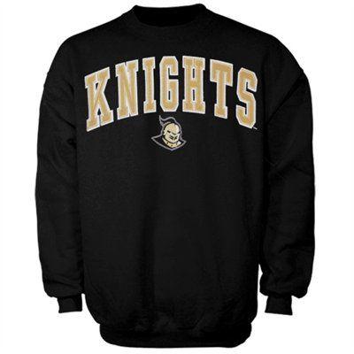 innovative design bdc6b 2242f UCF Knights Big Sweatshirt   Can We Pretend this is My ...
