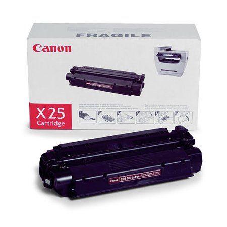 Electronics Toner Cartridge Canon Walmart