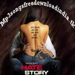 hate story 3 songs download