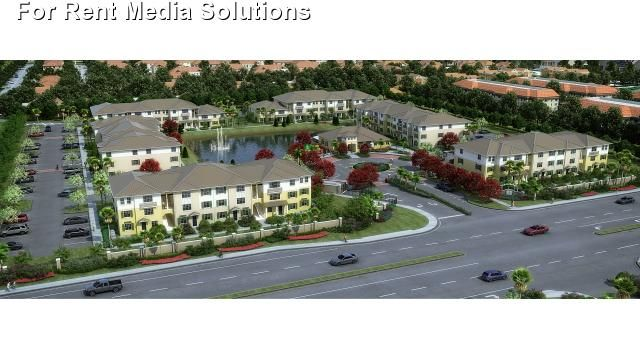 Pinnacle At Avery Glen Apartments For Rent In Sunrise Florida Miami Apartment Apartments For Rent Apartment