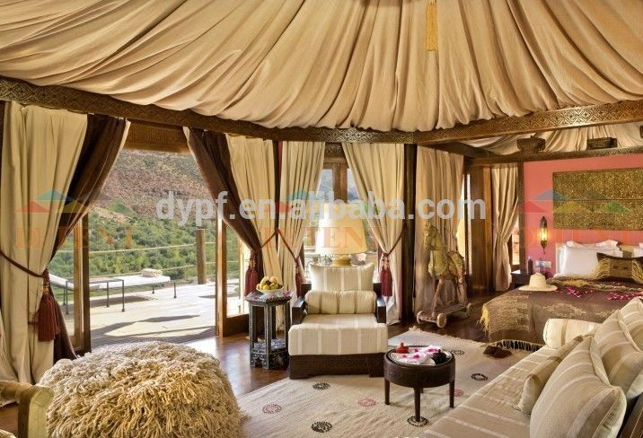Five Star Luxury Hotel Tents For Beaches And Ilands - Buy C&ing Luxury TentLuxury Safari Tent For SaleLuxury C&ing Tent For Sale Product on Alibaba. ... & Five Star Luxury Hotel Tents For Beaches And Ilands - Buy Camping ...