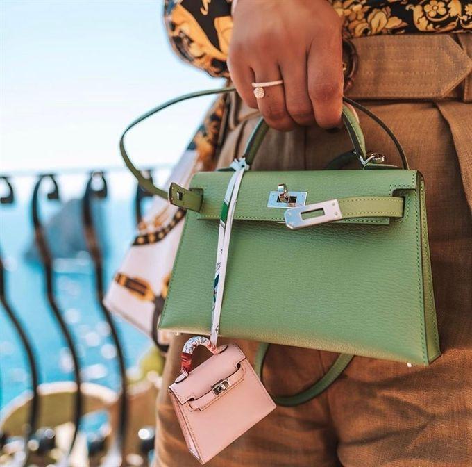 Best High Quality Replica Handbags | Top Fake Desi