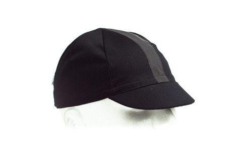 Swrv cycling cap.
