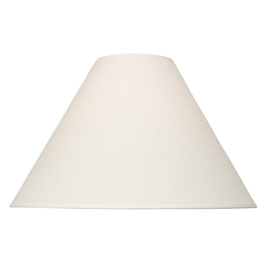 Lamp shade holder stribal design interior home pinterest lamp shade holder aloadofball Gallery