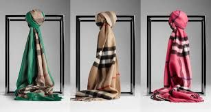 scarves - Cerca con Google