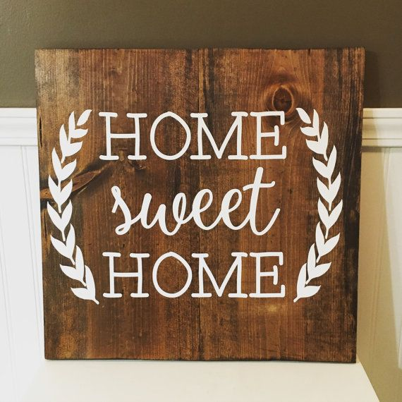 This Item Is Unavailable Etsy Wood Signs Wood Signs For Home Diy Wood Signs