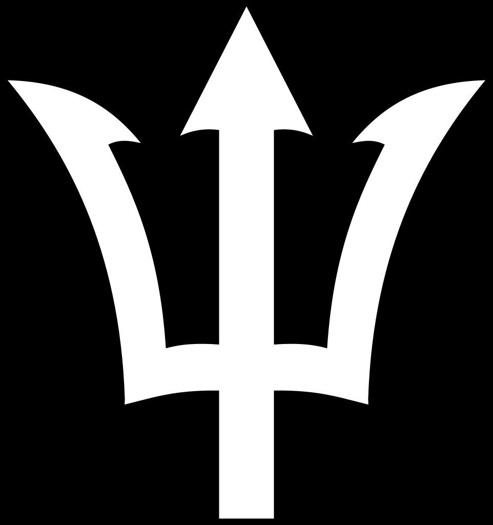 Greek Symbol For Poseidon Topsimages