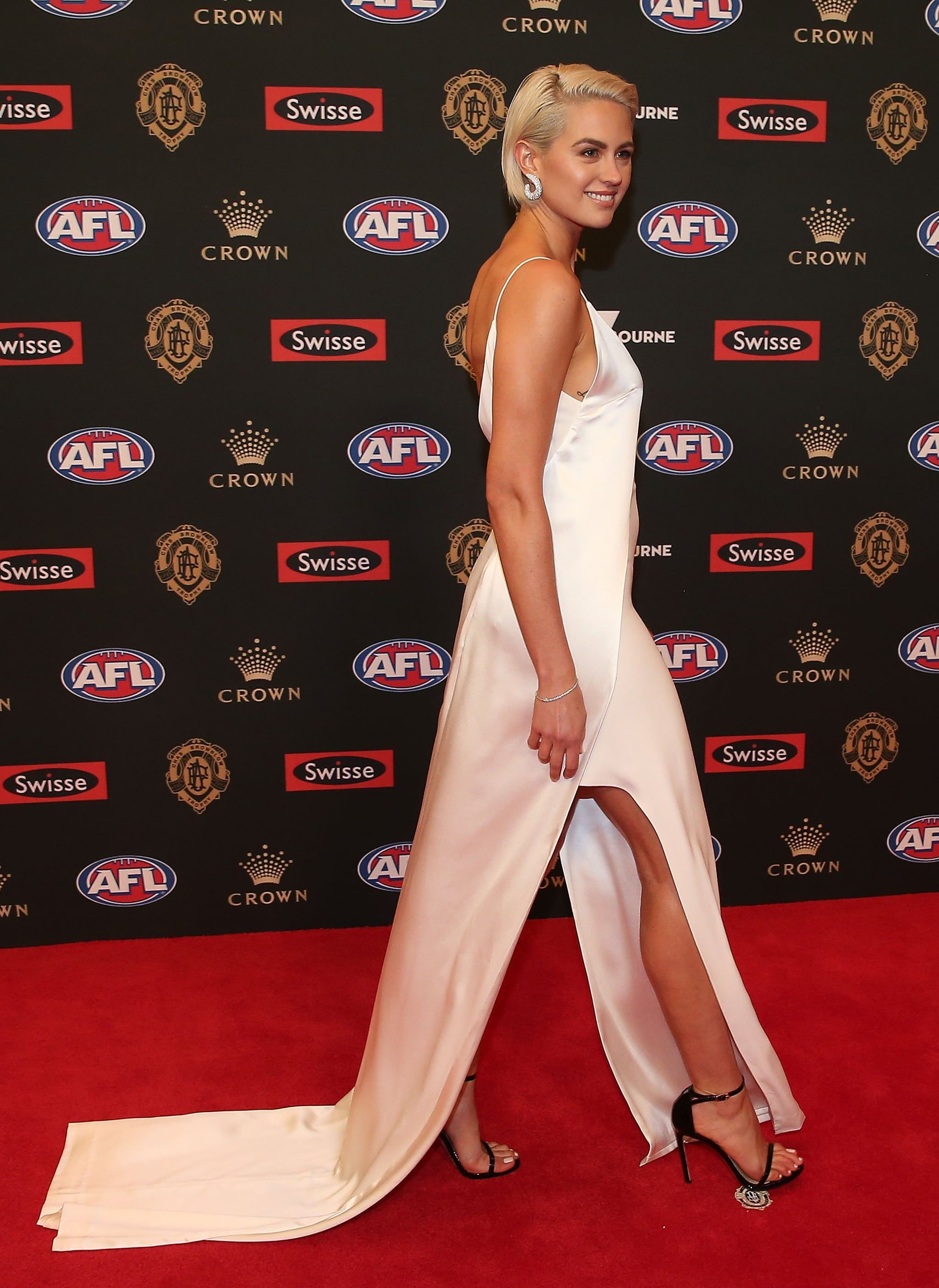 Is a cute Jesinta Franklin naked (82 photos), Pussy, Hot, Boobs, braless 2020
