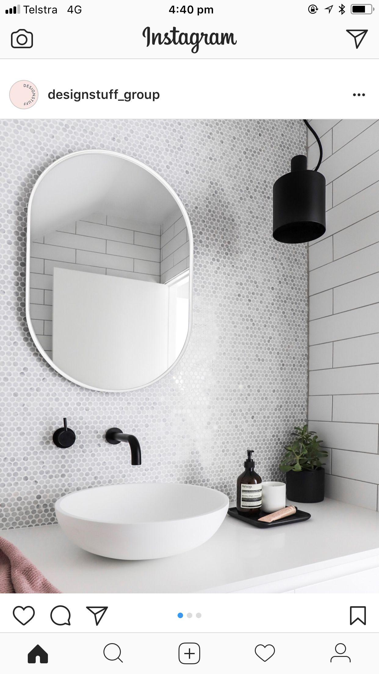 Pin by danielle clarke on new family bathroom pinterest family